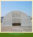 30*85ft grande al aire libre tienda de campaña