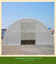 30*85ft outdoor big tent