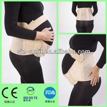 Hotsale best pregnancy back brace support for pregnancy woman
