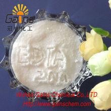 EDTA 2Na Ethylene Diamine Tetraacetic Acid Disodium