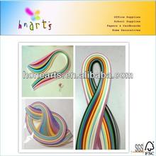 Quilling paper,handmade quilling paper art,popular diy paper quilling art