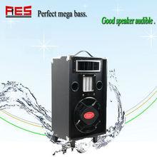 high quality 2.1 woofer speaker With USB/SD/FM/Radio