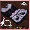 Pet Products for black dog dress