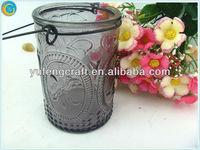 turkish mosaic lamp,halloween tealight candle holder,valentine lantern