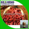 Good Price goji polysaccharides powder