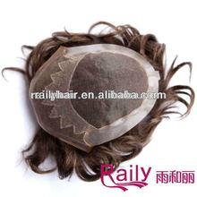 lace toupee wholesaler