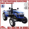 25-35hp piccoli trattori agricoli usati