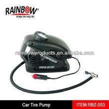 RBZ-053 electric tire pump