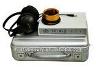 ultrasound machine mini quantum resonance magnetic analyzer health