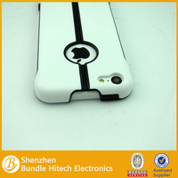 2013 new products for iphone5c stand case alibaba china