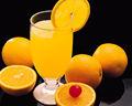 de ácido benzoico grado alimentos ácidos