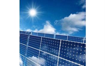 Most Competitive 280W Polycrystalline Solar Panel Price(TUV, IEC, RoHS, CE, FCC)