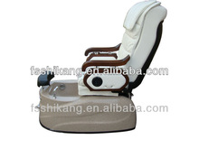 hot sell design luxury chair spa pedicure with vibratiion