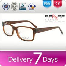 fashion 2013 latest optical eyewear frames nolon fashion eye glasses metal optical frame