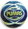 Good Quality PVC Training Soccer Ball
