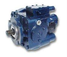 hydraulic pump PV