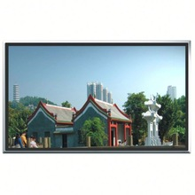 84 LED TV FHD Top-Quality Professional manufacture 1080p touchscreen monitor