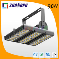 90W LED Tunnel Light aluminum led tunnel light New Products