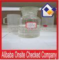 nova retardador de chama 2013 usado em óleo vegetal fórmula química