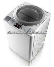 12KG Top Loading/Home Comfort/Ocean Washing Machine XQB120-899G