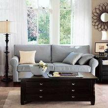 sofas for hotel