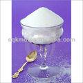 Amino ácido l histidina/cas. 71-00-1- tiempo proveedor honrado