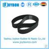 T Shape Tooch Industrial Rubber Synchronous Belt