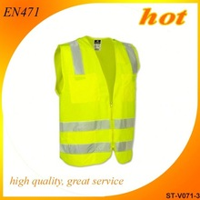 fluorescent yellow safety vest, reflective vest tropical safety boots