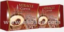 Slimming Coffee