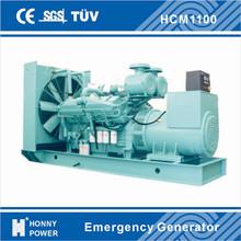 Better quality ,Better price! China brand generator like fg wilson