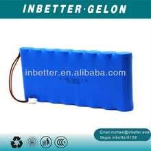 18650 ups lithium battery supplier,1500mah ups lithium battery