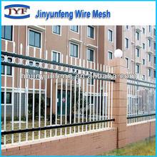 basketball fence netting PVC Coating Frame Fence netting factory