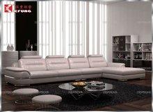 leather sofa manufacturer india