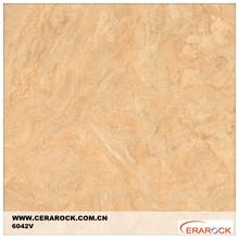 2013 glossy tiles 600x600mm ceramic tiles granite