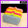 Wholesale phone bag fashion mobile bag mobile pouch