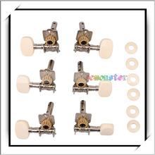 Guitar String Tuning Peg Tuner Machine Heads