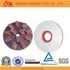 High Performance diamond concrete grinding disc