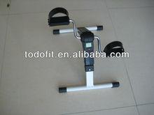 TODO arm leg bike/ Leg Mini Exercise Fitness Machine