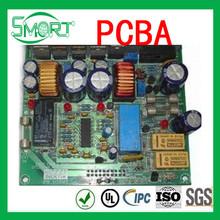 Smart Bes~ Fast prototype pcba,usb pcba,Fast pcba processing(pcba factory)