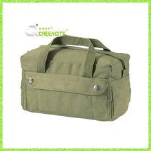 Military GI Style Improved Mechanics Tool Bag