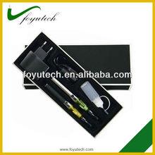 2013 most popular cigarette one year warranty e-cigarette black box
