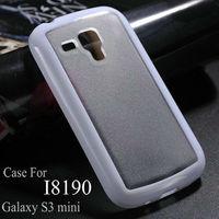 unique phone case for samsung galaxy s3 mini