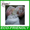 Recycle Bag/Recycled /recyclable mesh bag