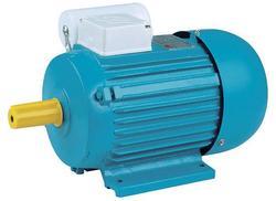 YY-6314 Capacitor Starting IE2 Standard Electric Motors 0.18hp