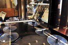 CD/DVD printing