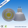 Hot selling 5W COB MR16 led light manufacturer in China