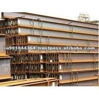 stainless steel box beam