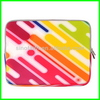 Popular good price neoprene sleeve bag tablet pc