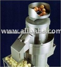 Automatic Maxim Onion Peeling Machine