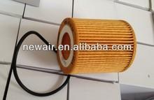 Oil Filter For Ford Ranger BB3J-6744-BA
